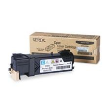 Original Xerox 106R01278 Cyan Toner Cartidge