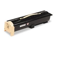 Original Xerox 106R01294 Black Toner Cartidge