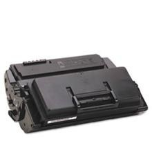 Original Xerox 106R01371 High Capacity Black Toner Cartidge