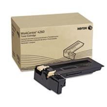 Original Xerox 106R01409 Toner Cartridge