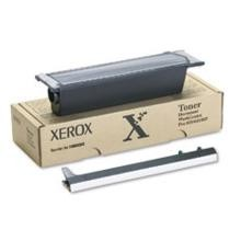 Original Xerox 106R365 Black Toner Cartidge