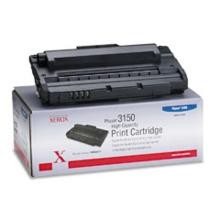 Original Xerox 109R00747 High Capacity Toner Cartridge