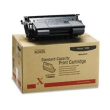 Original Xerox 113R00656 Standard Capacity Black Toner Cartridge