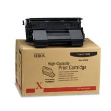 Original Xerox 113R00657 High Capacity Black Toner Cartridge