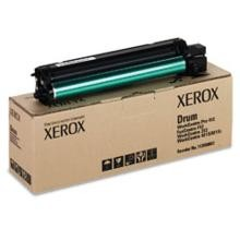 Original Xerox 113R00663 Black Drum Cartridge