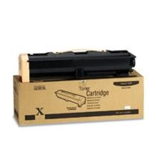 Original Xerox 113R00668 Toner Cartridge