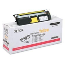 Original Xerox 113R00694 High Capacity Yellow Toner Cartidge