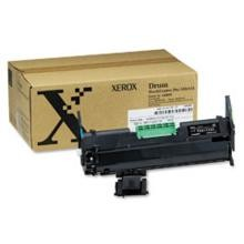 Original Xerox 113R457 Drum Cartridge