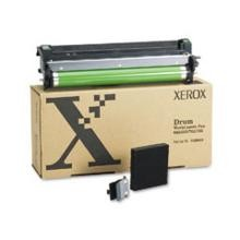 Original Xerox 113R459 Drum Cartridge