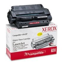 Xerox 6R929 Remanufactured HP C4182X Black Toner
