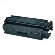 Compatible HP 15X C7115X MICR Toner Cartridge