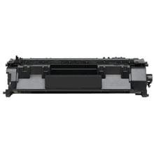 Compatible HP 05A CE505A Black Toner Cartridge