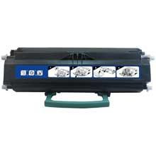 Compatible Dell 1720 & 1720dn High Yield Toner Cartridge