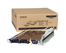 Original Xerox 101R00421 Transfer Unit