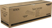 Xerox 106R01306 WorkCentre 5222/5225/5230/7435 Toner