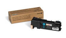 Original Xerox 106R01591 Cyan Toner Cartridge