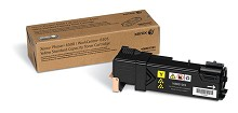Original Xerox 106R01593 Yellow Toner Cartridge