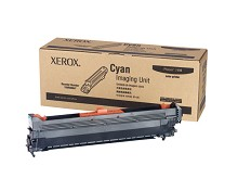 Original Xerox 108R00647 Cyan Imaging Unit