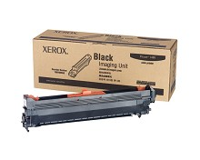 Original Xerox 108R00650 Black Imaging Unit