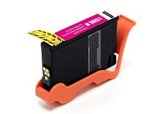 Compatible Lexmark 150XL 14N1616 High Yield Magenta Ink Cartridge