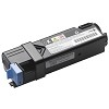 Compatible High Yield Black Toner for use in the Dell 1320