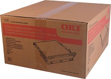 Original Okidata 43363421 Transfer Belt