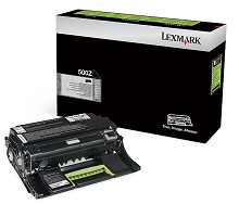 Original Lexmark 500Z Return Program Imaging Unit