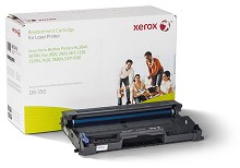 Xerox 6R1416 Drum Cartridge Replaces Brother DR350