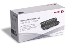 Xerox 6R1425 Replacement Drum Cartridge (Brother DR510)