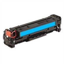 Compatible HP 131A CF211A Cyan Toner Cartridge