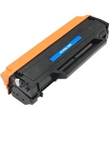Compatible Black Toner for use in the Samsung ML2160 ML2165