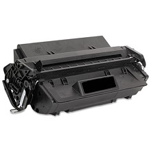 Compatible HP 96A C4096A Black Toner Cartridge