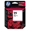 Genuine HP 99 C9369WN Color Ink Cartridge