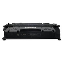 Original Canon CRG-119 Standard Yield Black Toner Cartridge