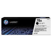 Genuine HP 78A CE278A Smart Print Cartridge