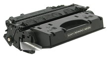 Compatible HP 80X CF280X High Yield Toner Cartridge