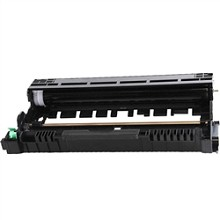 Compatible Brother DR-630 Drum Unit