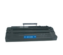 Compatible Toner Cartridge for use in the Samsung ML-1630/SCX-4500