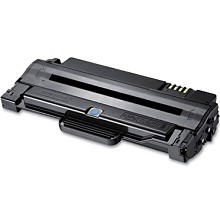 Compatible Toner Cartridge for use in the Samsung ML-2525