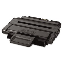 Compatible Toner Cartridge for use in the Samsung SCX-4828