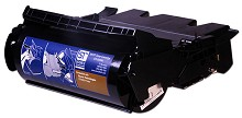 Source Technologies STI-204060 ST9325 MICR Toner