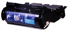 Source Technologies STI-204063H ST9530 MICR Toner