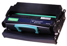 Source Technologies STI-204511 ST9410/9510 MICR Toner