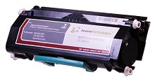 Source Technologies STI-204513 ST9612/9620/9622 MICR Toner