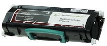 Source Technologies STI-204513H ST9620/9622 MICR Toner