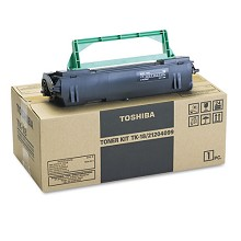 Original Toshiba TK-18 Toner Cartridge