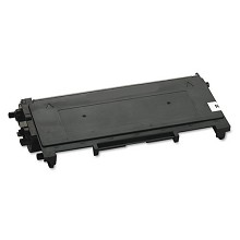 Compatible Brother TN-350 High Yield Toner Cartridge