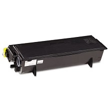 Compatible Brother TN-570 High Yield Toner Cartridge