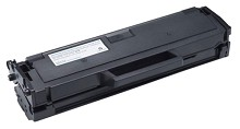 Original Dell B1160 Black Toner Cartridge