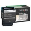 Original Lexmark C540A1KG Black Return Program Toner Cartridge